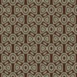 Tkaniny bezszwowa tekstura, etniczny wzór ilustracji