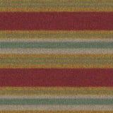 Tkaniny bezszwowa tekstura, geometryczny wzór fotografia royalty free