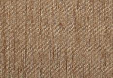 tkaniny brezentowa tekstura Obraz Stock
