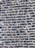 tkaniny cekinu spangles tekstura Obraz Stock