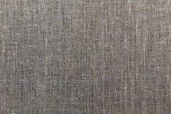 tkaniny pościel Obrazy Stock