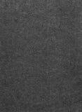 Tkaniny popielata tekstura Zdjęcia Royalty Free