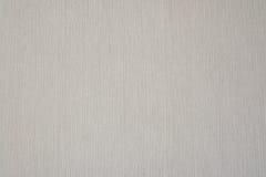 Tkaniny popielata tekstura obrazy royalty free
