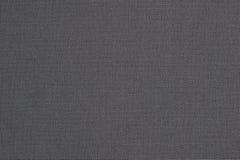 Tkaniny prosta tekstura. Zdjęcia Stock