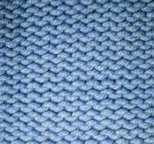 Tkaniny prz?dzy woolen tekstura t?o, craftsmanship obrazy stock