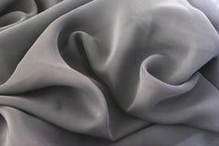 Tkaniny tło Zdjęcie Stock