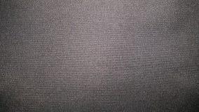 tkaniny tło i tekstura struktura abstrakcyjna Obraz Royalty Free