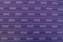tkaniny tekstura Zdjęcie Stock