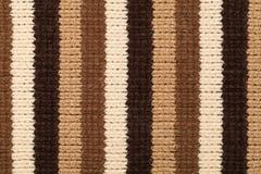 Tkaniny tekstura Obraz Stock