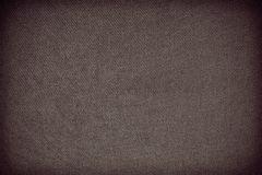 Tkaniny tekstura Fotografia Stock