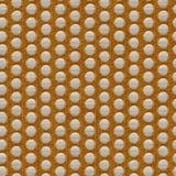 Tkaniny tekstura Bezszwowa i Tileable Obraz Stock