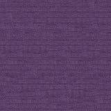Tkaniny tekstura Bezszwowa i Tileable Zdjęcie Royalty Free