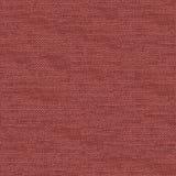 Tkaniny tekstura Bezszwowa i Tileable Fotografia Royalty Free