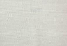 Tkaniny tekstura dla tła Obraz Royalty Free