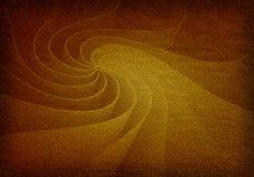 Tkaniny tekstury geometryczny tło zdjęcie stock