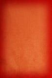 Tkaniny tekstury tło obraz royalty free