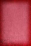 Tkaniny tekstury tło zdjęcie royalty free