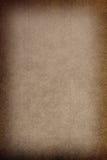 Tkaniny tekstury tło zdjęcia royalty free