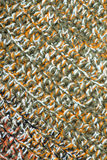 Tkaniny tekstury tło Obrazy Stock