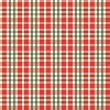 Tkaniny tekstury wzór bezszwowy Zdjęcia Stock