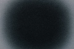 Tkaniny tło lub Obrazy Stock
