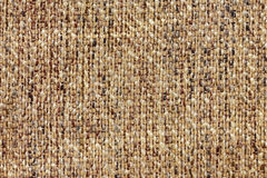 tkaniny tweed ton ziemi Obraz Stock