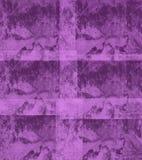 tkaniny walcowane wietrzejącym gałgan Zdjęcia Stock
