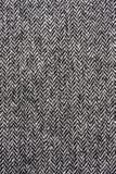 tkaniny wzór paskująca tekstura Obrazy Stock