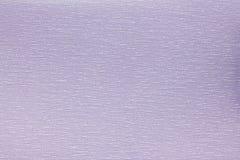 Tkaniny zasłony tekstury niewidomy tło Obraz Royalty Free