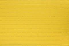 Tkaniny zasłony tekstury niewidomy tło Zdjęcia Stock