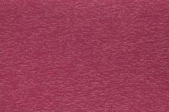 Tkaniny zasłony tekstury niewidomy tło Zdjęcia Royalty Free