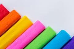tkanka papierowa tkanka obrazy stock