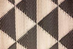 Tkany plastikowy dywanik, twardy dywanik zdjęcie stock