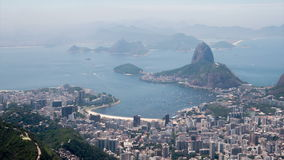 TL Ρίο ντε Τζανέιρο φιλμ μικρού μήκους