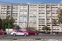 Tlatelolco, Ciudad de M?xico imagen de archivo libre de regalías