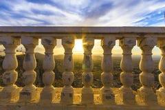Tlemcen Royalty Free Stock Image