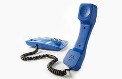 Téléphone Images stock