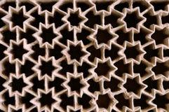 Túmulos de Paigah Imagens de Stock