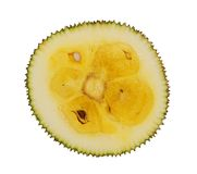 tnąca owocowa dźwigarka zdjęcie stock