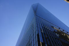 14to aniversario de 9/11 8 Fotografía de archivo libre de regalías