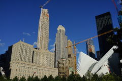 14to aniversario de 9/11 62 Imagenes de archivo