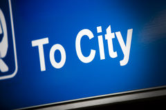 To city stock photos