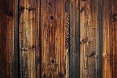 tło drewniany Fotografia Stock
