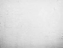 tło grunge cześć res tekstury Zdjęcie Royalty Free