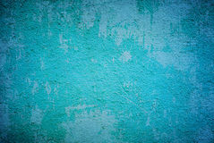 tło grunge tekstury Fotografia Royalty Free