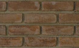 To jest ściana lubię ścianę i kocham ścianę Zdjęcia Stock