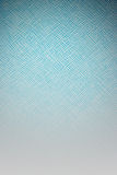 Skutek Błękitna tekstura Obrazy Stock
