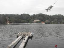 TO JEST wizerunek SRI LANKA PIĘKNY miejsce TO JEST wizerunku SRI LANKA PIĘKNYM miejscem obraz royalty free