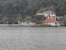 TO JEST wizerunek SRI LANKA PIĘKNY miejsce TO JEST wizerunku SRI LANKA PIĘKNYM miejscem zdjęcia royalty free