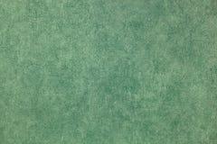 To jest zbliżenie zielony wallpeper Obraz Royalty Free